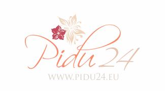 Pidu24.eu | Teie Pidu Agentuur | Организация свадеб и праздников в Эстонии